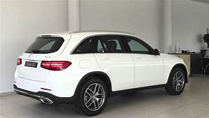 Mercedes Glc 220 : mercedes benz glc 220 amazing photo gallery some information and specifications as well as ~ Dode.kayakingforconservation.com Idées de Décoration