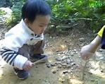 高峰植物園 (拔拔是什麼龍?)@宇恩小親親|PChome 個人新聞台
