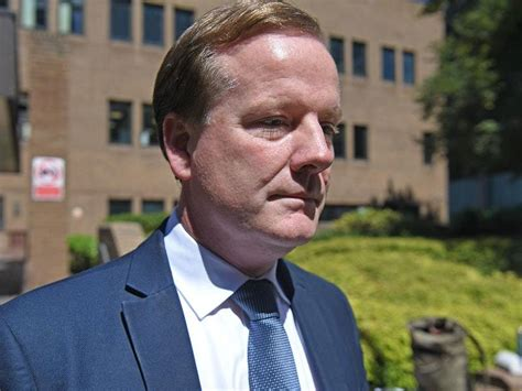 Former 'naughty Tory' MP Charlie Elphicke guilty of sexual ...
