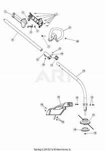 Mtd Ms2550 41adz20c768  41adz20c768 Ms2550 Parts Diagram