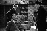 arsenic and old lace - love this movie!   Inspirational ...