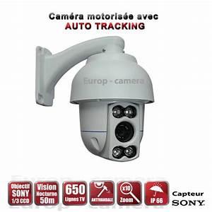Camera Wifi Exterieur Sans Fil : kit video exterieur wifi fabulous camra de presence ~ Dailycaller-alerts.com Idées de Décoration