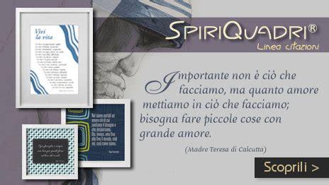 libreria cattolica libreria cattolica libri di religione articoli