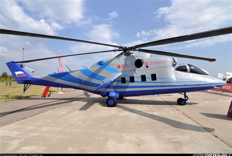 mil design bureau mil mi 24 25 35 mil design bureau aviation photo