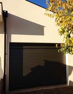 Dbs fermetures fabricant de volets roulants for Fabricant porte de garage enroulable