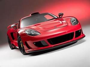 Porsche Nice : rent porsche carrera gt cannes nice monaco st tropez ~ Gottalentnigeria.com Avis de Voitures
