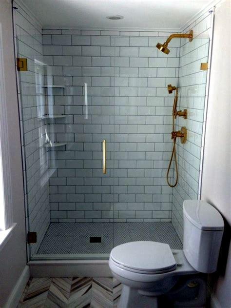 my in the bathroom small bathroom tile bright tiles make your bathroom
