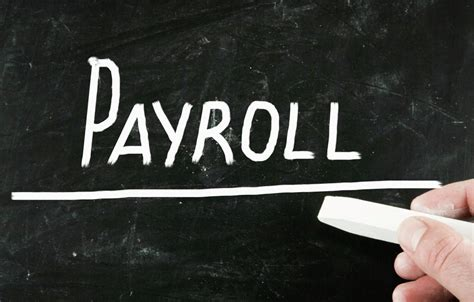 payroll services in hertfordshire chartered accountants