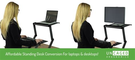 Workez Standing Desk Australia by Stand Up Desk Conversion 28 Images Stand Up Desk