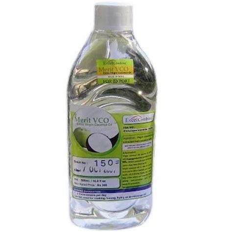 virgin coconut oil ayurvedic oils balms and creams