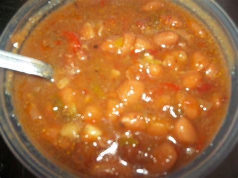 pinto beans recipe baja s best pinto beans recipe dishmaps
