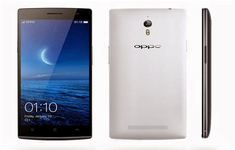oppo find 7a oppo find 7a price review specifications pros cons