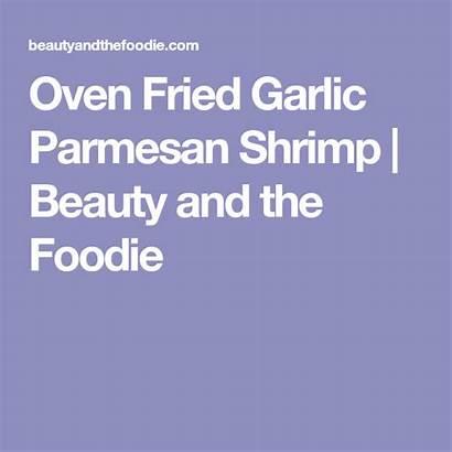Garlic Shrimp Parmesan Fried Oven Sunscreen Recipes