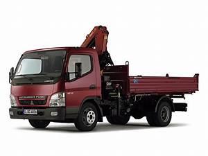 36 Mitsubishi Truck Service Repair Manuals Pdf Free Download