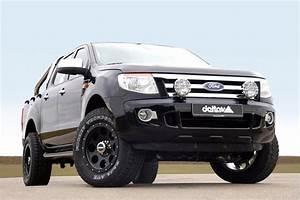 Ford Felgen 18 Zoll : ford ranger delta 4x4 bietet felgen b gel und fahrwerk an ~ Jslefanu.com Haus und Dekorationen
