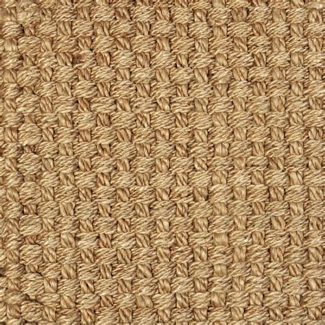 rugs from india anji mountain kilimanjaro collection jute area rugs
