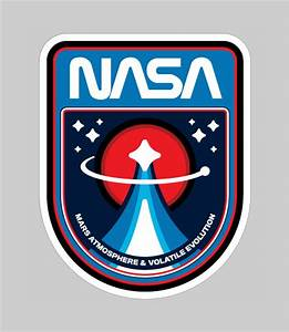 NASA Meatball Logo Gallery (page 3) - Pics about space