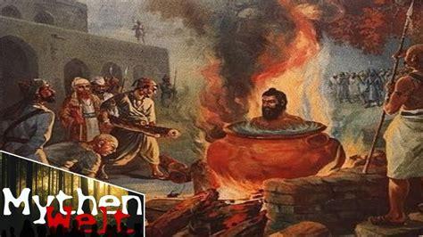 Die 10 Schrecklichsten Foltermethoden!  Teil 3 Youtube