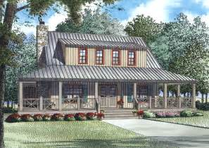2 story house plans with wrap around porch ample storage and fantastic wrap around porch 60632nd