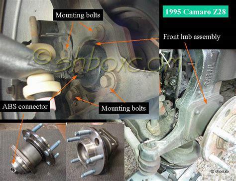 brake issue low trac light fourth generation pontiac firebird 1993 2002 firebird nation