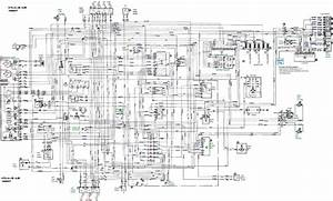 88 Thunderbird Turbo Coupe Wiring Diagram
