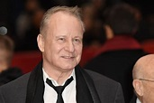 Stellan Skarsgard to Star in Movie Adaptation of ...