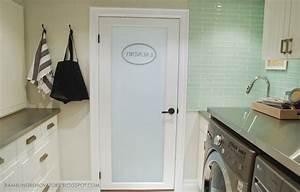 Ikea Akurum Cabinets - Contemporary - laundry room ...