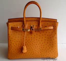 hermes designer hermes birkin bag ebay blue crocodile handbag hermes