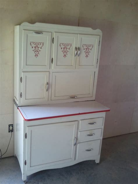 Antique Hoosier Cabinet by Everything You Need To About The Beautiful