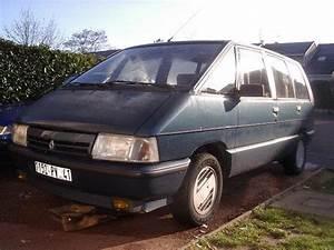 Garage Renault Blois : vos espaces page 2 espace renault forum marques ~ Gottalentnigeria.com Avis de Voitures