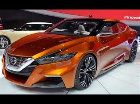 Maxima 2016 Horsepower by 2016 Nissan Maxima Nismo Price And Specs Nissan Nissan
