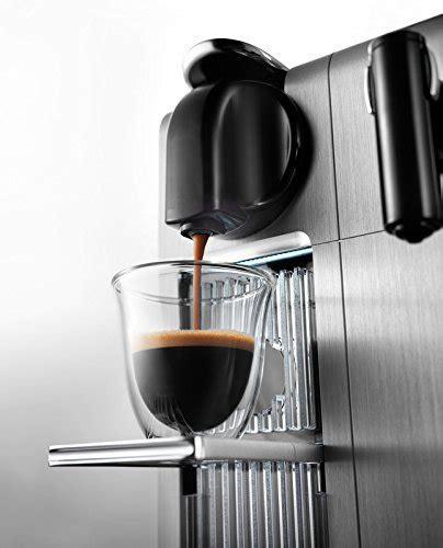 delonghi nespresso en mb lattissima pro