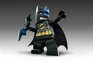 Online kopen Wholesale Lego behang uit China Lego behang