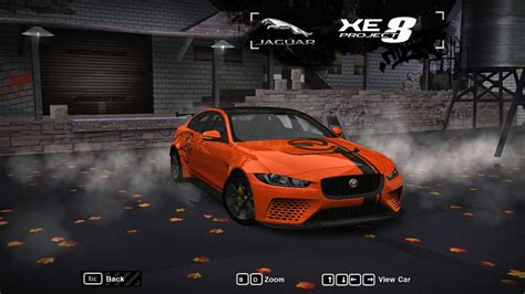 speed  wanted cars  jaguar nfscars