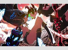 Awesome nightcore wallpapers Anime Amino