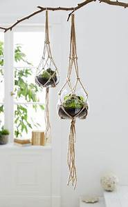 Schöner Garten Shop : deko objekt pflanzgef g nstig online kaufen mein sch ner garten shop urban jungle ~ Eleganceandgraceweddings.com Haus und Dekorationen