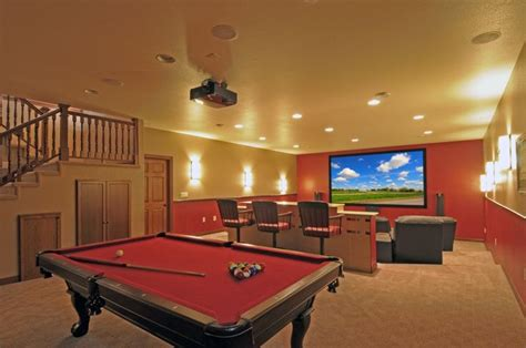 Home Theater Room Design Budget by Home Theater Rooms On A Budget Http Lovelybuilding