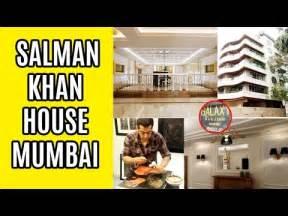 salman khan home interior salman khan house photos