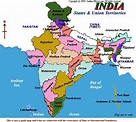 INDIAN MIRROR - States and Union Territories