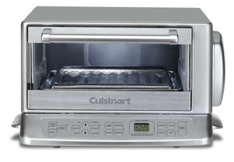 best countertop convection oven convection ovens the best toaster oven reviews