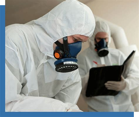 asbestos removal melbourne  mission