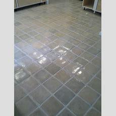 South Florida Flooring Contractor, Installation & Repairs