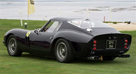 Which was built in the early to mid 1990's by the best in the business. The Most Expensive Car in the World - YouWheel.com - Your ...