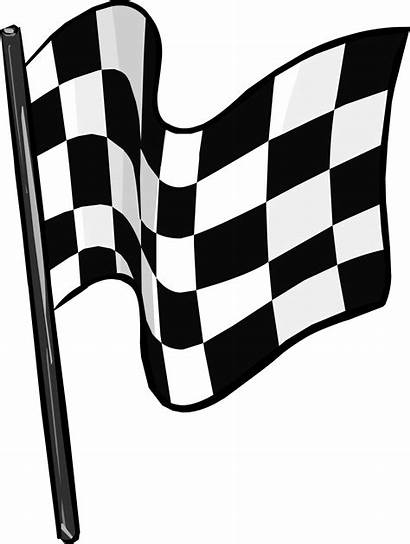 Flag Racing Transparent Resolution