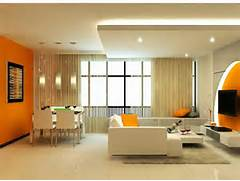 Paint Schemes Living Room Ideas by Interior Color Schemes Interior Paint Painting Ideas For Kids Rooms Toddle