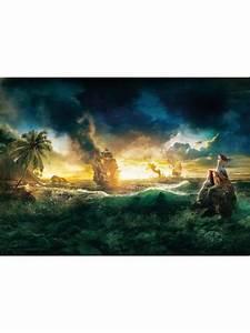 Poster Mural Grand Format : poster mural ~ Carolinahurricanesstore.com Idées de Décoration