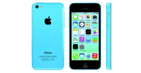 phones for 8 great smartphones for 100 s journal