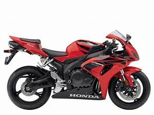 Big Sport Bike : honda cbr1000rr 2007 motorcycle big bike ~ Kayakingforconservation.com Haus und Dekorationen