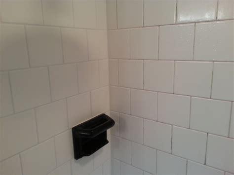 100 bathroom shower tile repair milwaukee bathtub