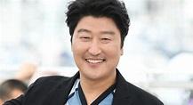Parasite Star Song Kang-ho's Five Favorite Films